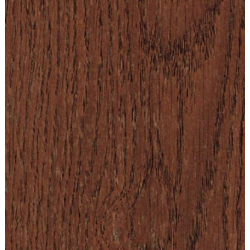 TAP - 10917 Tapeta Oak red 67,5cm x 15m
