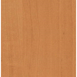 TAP - 11187 Tapeta Alder medium 67,5cm x 15m