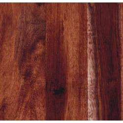 TAP - 12758 Tapeta Acacia 67,5cm x 15m