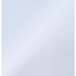 TAP - 11323 Tapeta Transparent glossy 67,5cm x 15m