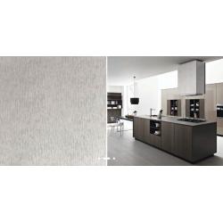 TAP - 10365 Tapeta Silver embossed 67,5cm x 15m