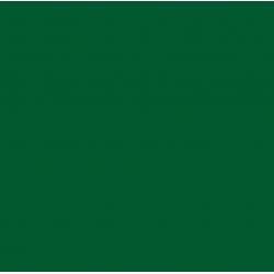 TAP - 11431 Tapeta Tabuľová zelena na kriedu 67,5cm x 15m