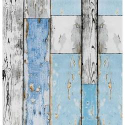 TAP-12879 Scrapwood tapeta 67,5cmx15m