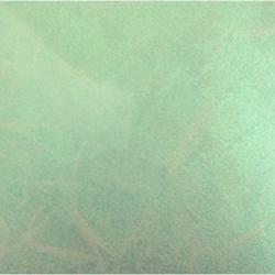 PEN-3460 zelená chameleon farba na sklo 50ml