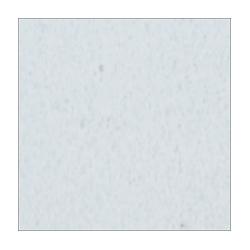 KMS18676  Dekoračná guma samolepiaca A4 2mm- biela