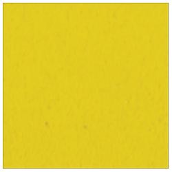 KMS18679  Dekoračná guma samolepica A4 2mm - žltá