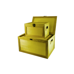 PEN-5856 boxy set 3ks, 36x24x19cm