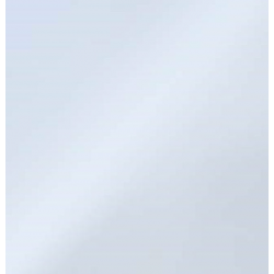 TAP-10047  Tapeta-Transparent Glossy 45cmx15m