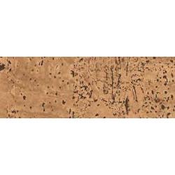 TAP-10137  Tapeta-Cork 45cmx15m