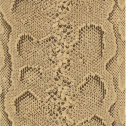 TAP-12087 Tapeta -Snake 45cmx15m