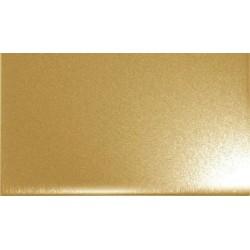 TAP-10294  Tapeta-Gold-Zlato 45cm