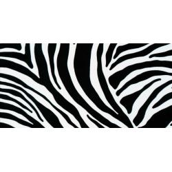 TAP-11029 Tapeta -Nature Zebra 67,5cmx15m