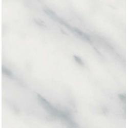 TAP-11061  Tapeta-Slate Grey 67,5cmx15m