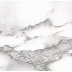 TAP-11131  Tapeta-Carrarra White 67,5cmx15m