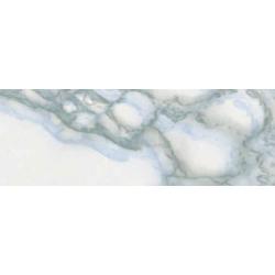 TAP-12012  Tapeta-Carrara Gr. Blue 67,5cmx15m