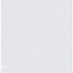 TAP-11101  Tapeta-Vitro Sand 67,5cmx15m