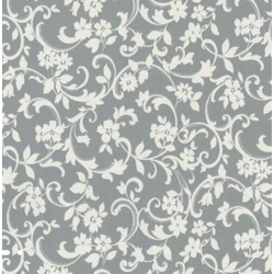 TAP-11906 Tapeta -Cirrus Cool Grey 67,5cmx15m