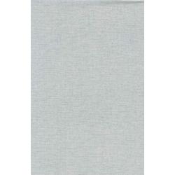 TAP-13896 Tapeta Denim Grey 45cm x 15m