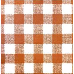 TAP-13854 Tapeta Squares orange 45cm x 15m