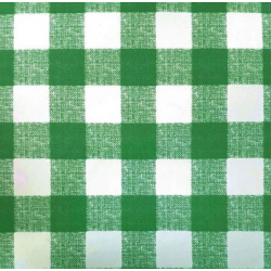 TAP-13846 Tapeta Squares Green 45cm x 15m