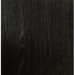 TAP-13878 Tapeta Oak Black 45cm x 15m