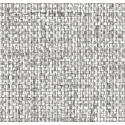 TAP-13872 Tapeta Jute Grey 45cm x 15m