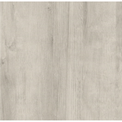 TAP-13794 Tapeta Azobe Grey 45cm x 15m