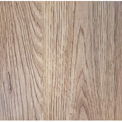 TAP-13954 Tapeta Oak Native 90cm x 15m