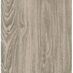 TAP-13955 Tapeta Oak Forest 90cm x 15m