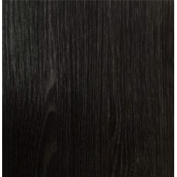 TAP-13953 Tapeta Oak Black 90cm x 15m