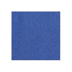 KMN5911  Dekoračná guma A4 2mm - modrá