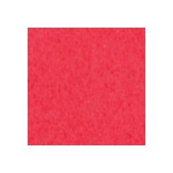 KMN10850dekoračná guma višňovočervená