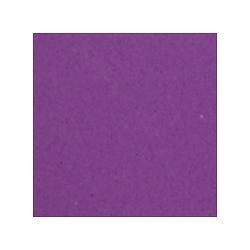 KMN14032 Dekoračná guma fialová A4 2mm