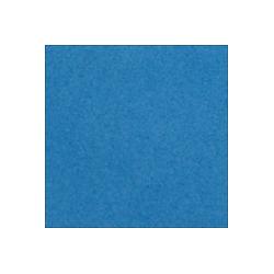 KMN14033 dekoračná guma tyrkysmodrá