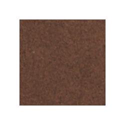KMN18669 Dekoračná guma  tmavohnedá