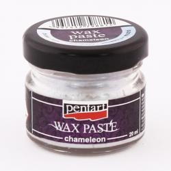 PEN-4431 Chameleonbroskyňa vosková pasta 20ml