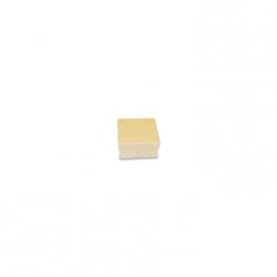 PED-7620/KC30 Box štvorec 9x9x5cm kartón