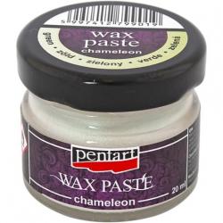 PEN-4433 Chameleonfialová vosková pasta 20ml