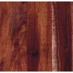 TAP-12756 Acacia tapeta 45cmx15m