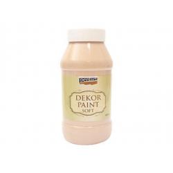 PEN-22741 kapučino dekoračná farba 1000ml