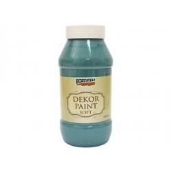 PEN-22742 zelená  dekoračná farba 1000ml