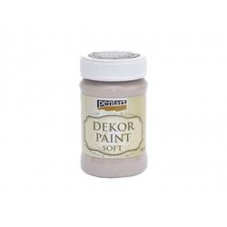 PEN-21631 mandľová dekoračná farba 100ml