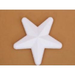 POL-753   Hviezda 20 cm-0753