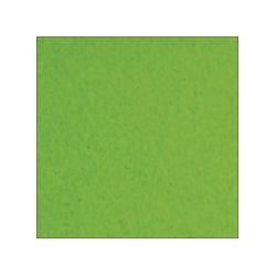 KMN14031 Dekoračná guma jedľovozelená