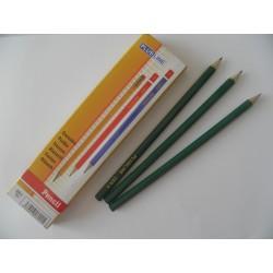 PLU-CER-3  Ceruzka grafitová