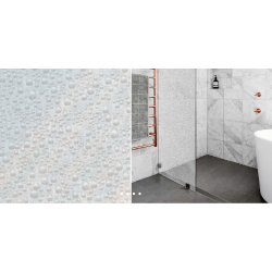 TAP-10286  Tapeta-Waterdrop 45cmx15m