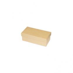 PED-7577/KCO2P Kartónový box 14x7x5cm