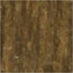 PEN-17518 oriešková exterierová lazúra 80ml