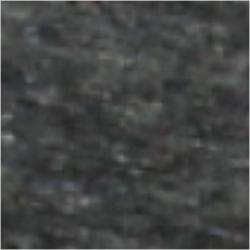PEN-17519 ebenová exterierová lazúra 80ml