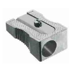 ES-830134 kovové orezávatko